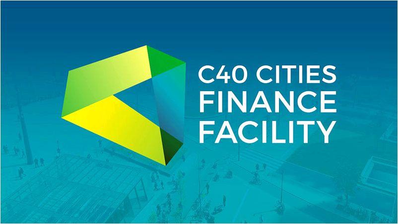 C40 Blog sustainable metropolitan areas sector