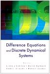"""Difference Equations and Discrete Dynamical Systems: Proceedings of th"""" by Linda J S Allen, Bernd Aulbach et al."""