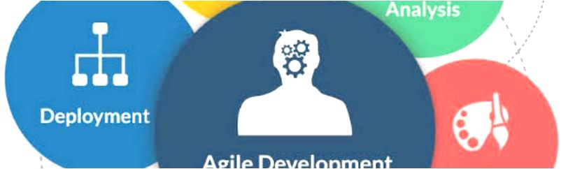 The Issue with Adapting Agile Methodology by Ryvaldie Hamdallah GITS Apps Insight Medium