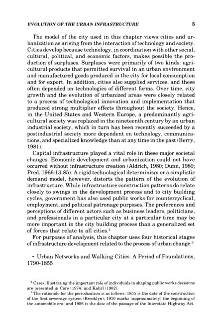 Urban infrastructure – meaning of Urban infrastructure through the Free Dictionary